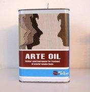 arte oil