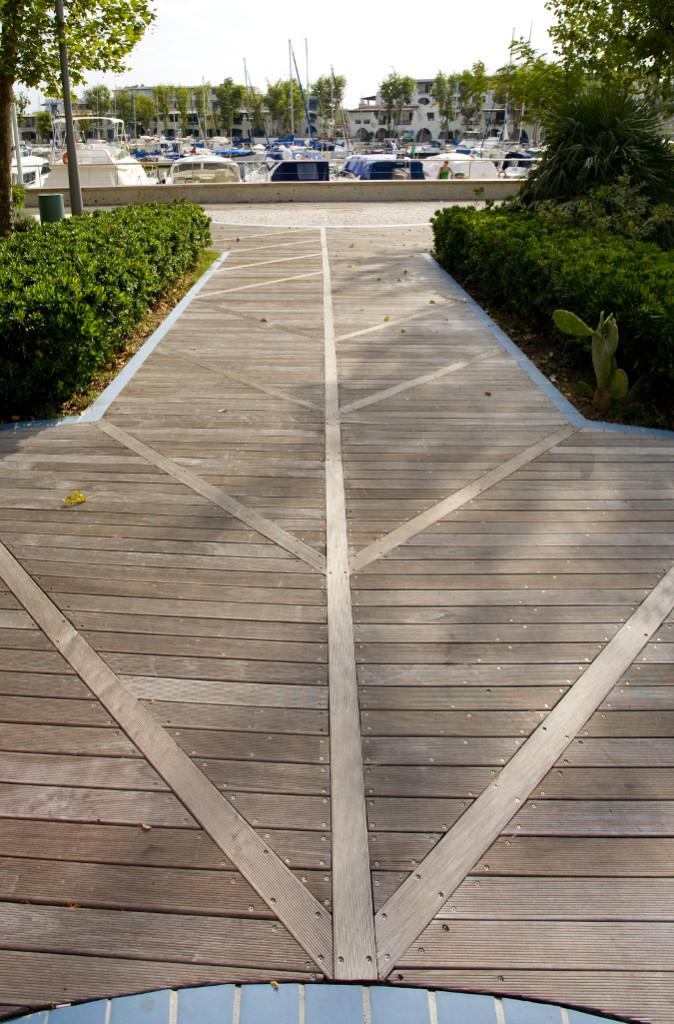deck-experience-pavimenti-per-esterni