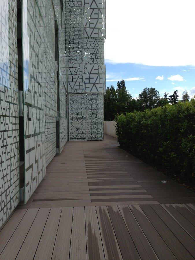 esterni-in-legno-composito_01