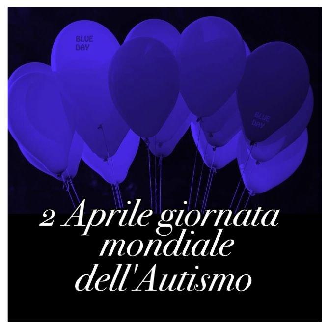 giornata-mondiale-autismo