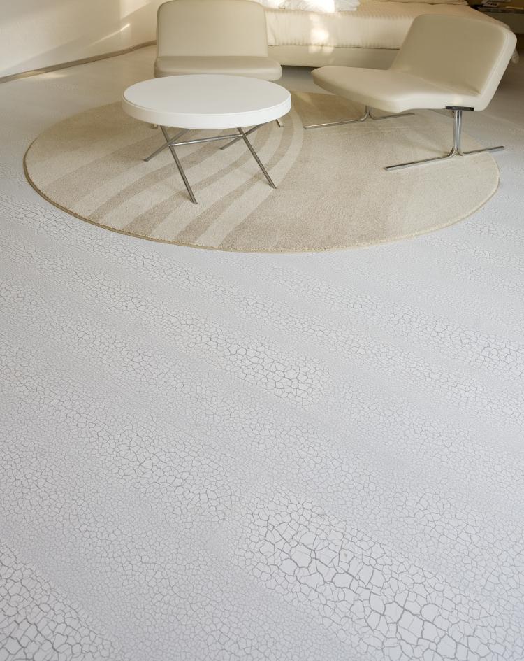 pavimenti-per-interni-ottocento_2