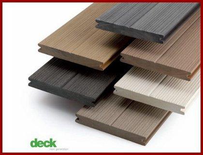 pavimento-in-legno-composito-01b
