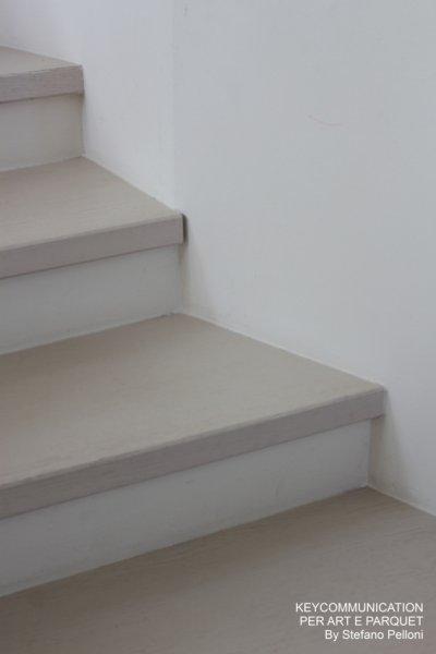 Scale In Muratura Interne ~ Tutte le Immagini per la Progettazione di Casa e le Idee di Mobili