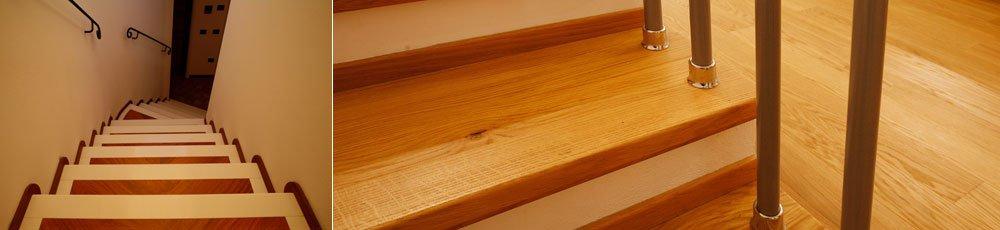 scale-su-muratura-in-legno-banner