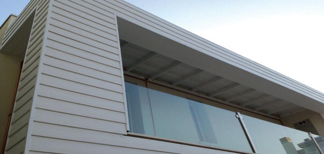 deck-wall-fibrocemento_03