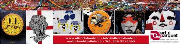 mostra-alfredo-lando_02