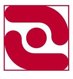 arteparquet-logo