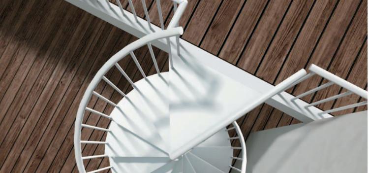 deck-experience-parquet-esterno