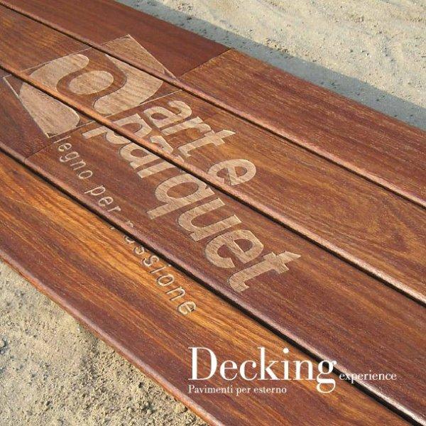 deck-wall-16