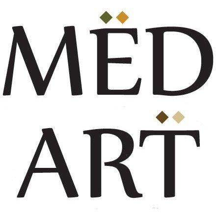 med-art-project_01