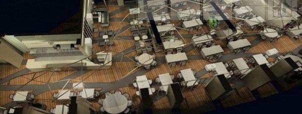parquet-per-ristoranti_01