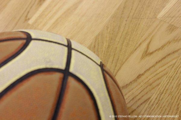 pavimenti-sportivi-in-legno_01