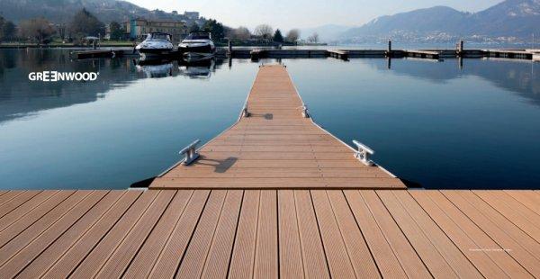 pavimento-in-legno-composito-15