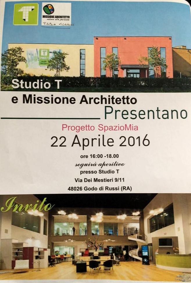 missione-architetto-art-e-parquet