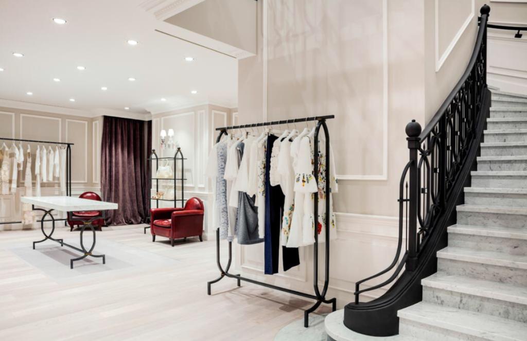 parquet-boutique-parigi